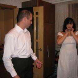 Пара МЖ из Севастополь ищет девушку или пару МЖ