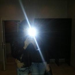 Пара, познакомится для секса с девушкой в Севастополе