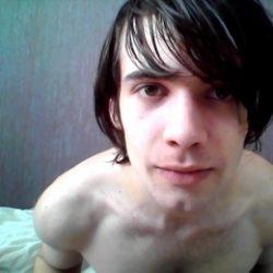 Трубы горят! Парень, спортсмен, программист ищу девушку для секса из мести в Севастополе