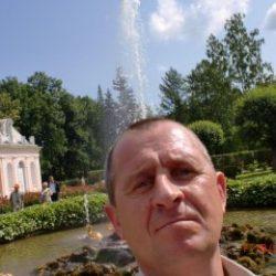 Парень, ищу девушку/женщину для секса в Севастополе