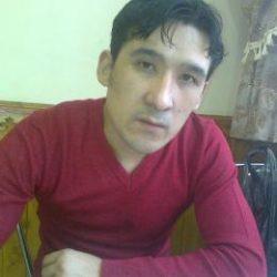 Парень из Севастополь, ищу девушку или женщину для секса