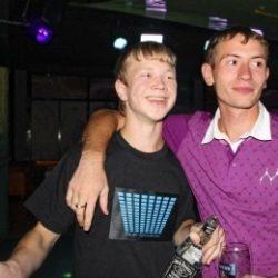Симпатичная молодая пара ищет девушку для интересного времяпровождения в Севастополе