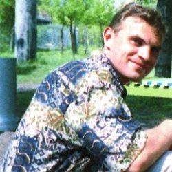 Онлайн русские ищу мужчину кто сделает кунилингус в севастополе где трахают