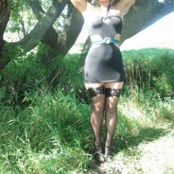 Пара ищет милую девушку для приятного общения и встреч в Севастополе
