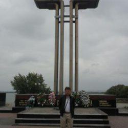 Парень. Ищу девушку в Севастополе для интим ласк и секса