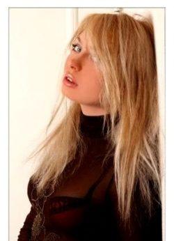 Девушка из Севастополь соскучилась по красивому твердому члену! Мужчины! Жажду страсти!