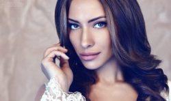 Обворожительная девушка познакомится с мужчиной для горячих встреч в Севастополе