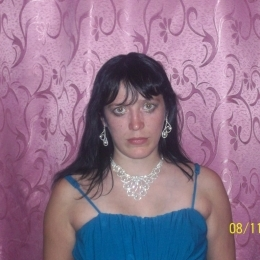 Пара познакомится с девушкой для интим встреч в Севастополе