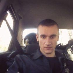 Парень, нахожусь в Севастополе в командировке. Ищу партнера для секса на время командировки