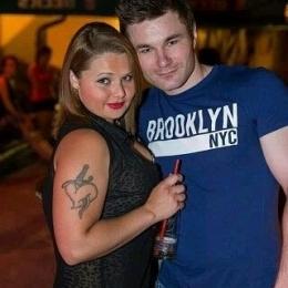 Молодая, сексуальная пара ищет девушку для приятного времяпрепровождения в Севастополе