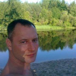 Простой парень. Ищу девушку в Севастополе, готовую заняться сексом. Без обязательств и заморочек!