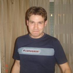 Парень, ищу девушку для секса, Севастополь и близлежащее