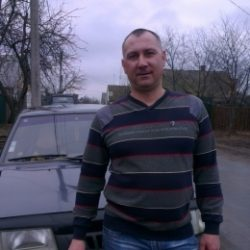 Веселый, адекватный парень, ищу девушку в Севастополе